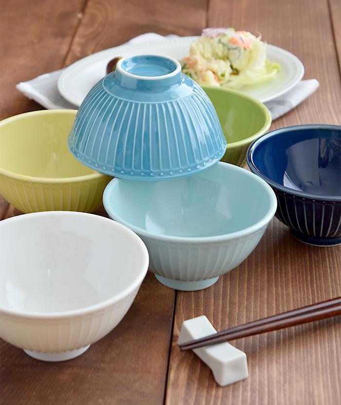 おしゃれ 茶碗 ダイソー&セリアの和食器がおしゃれで使える!おすすめ和食器20選