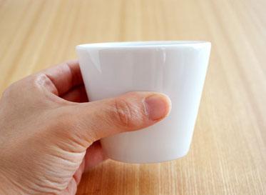 マルチカップ