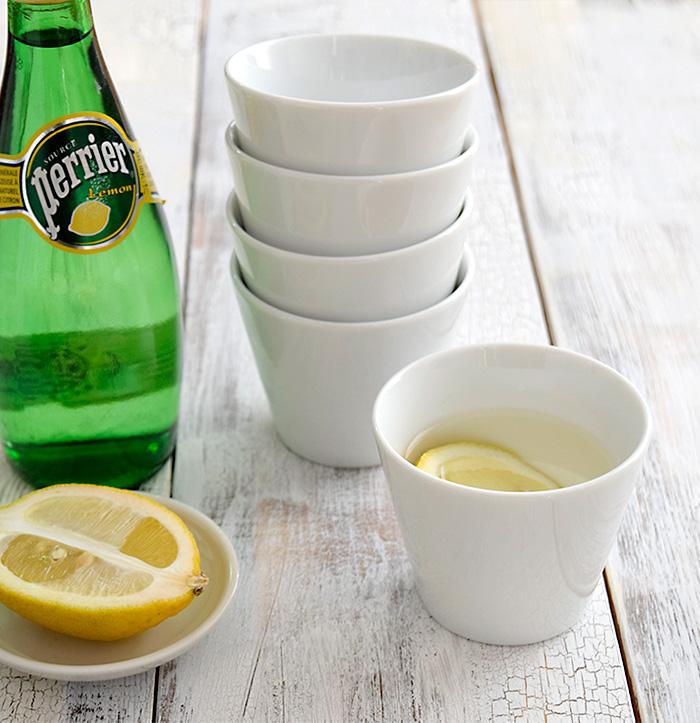 Style マルチカップ