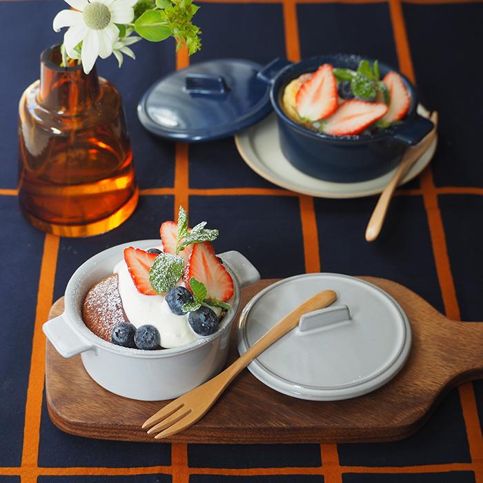 レストランのような特別な食卓が完成する食器セット