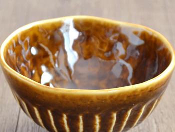 和 しのぎ お茶碗