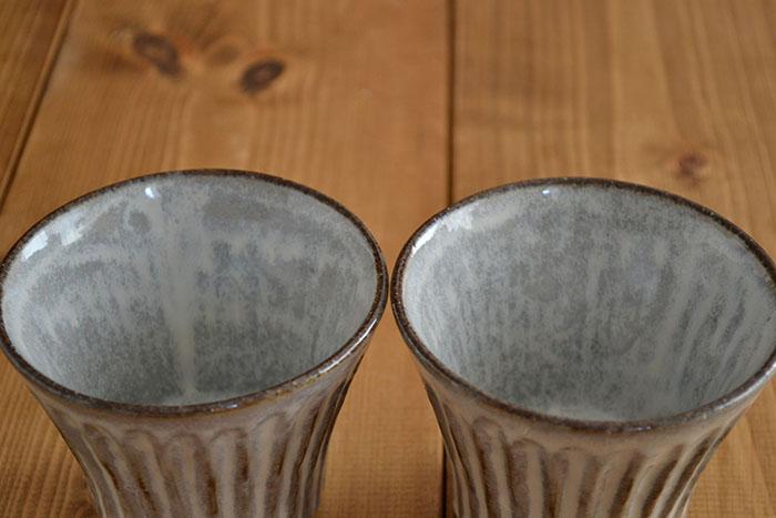 しのぎカップ