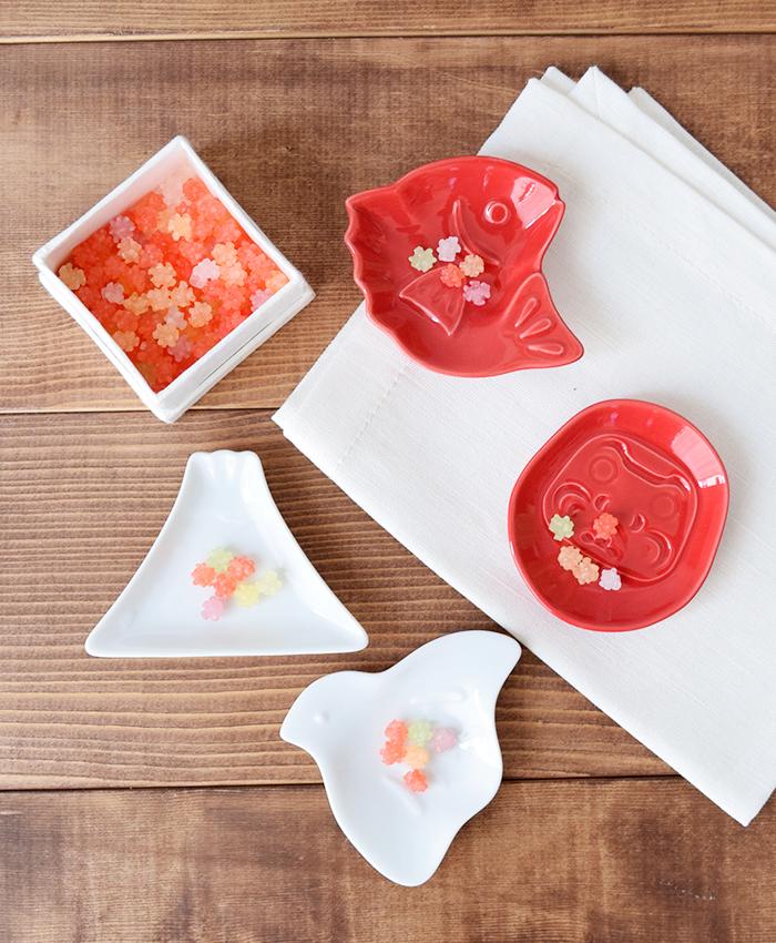 お茶碗 刷毛巻十草 丸型ご飯茶碗(11cm) 和食器
