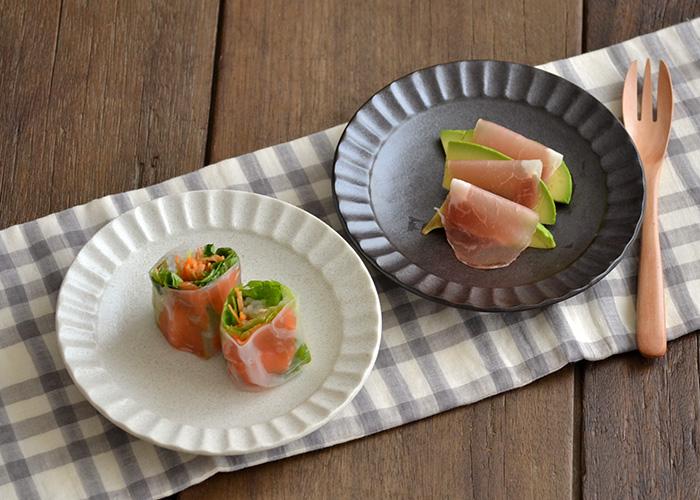 和食器 お皿