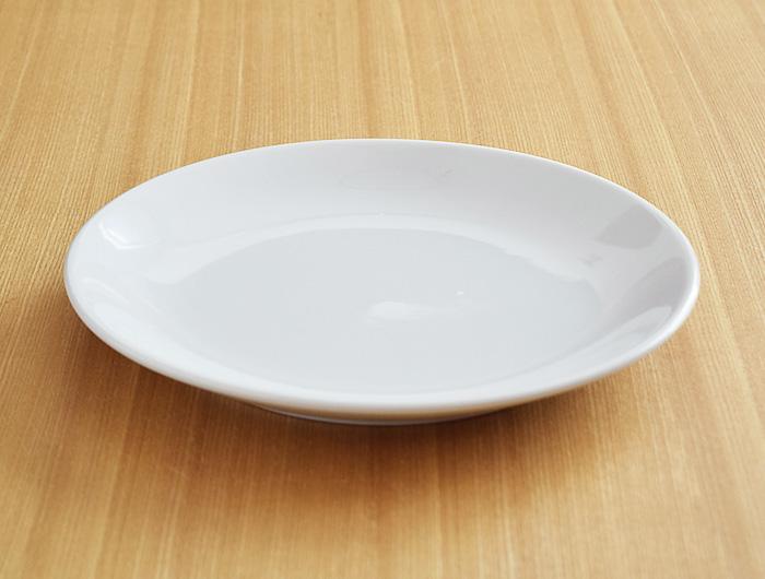 シンプル 大皿